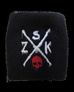 ZSK 'Cross' Schweissband